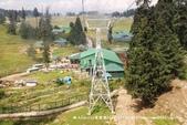 【喀什米爾Kashmir】貢馬Gulmarg‧喜馬拉雅Himalaya~世界第一的高山纜車:84IMG_7488.jpg
