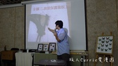【台北士林】芝山文化生態綠園~在都會綠世界探索昆蟲大奧秘‧蝴蝶標本製作:P1610967.jpg