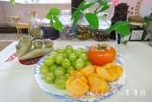 【水果團購宅配】果夏GrowShop~水果箱‧蓁園農產 雙人天天6種水果一週份量 帶來滿滿活力:14IMG_9157.jpg