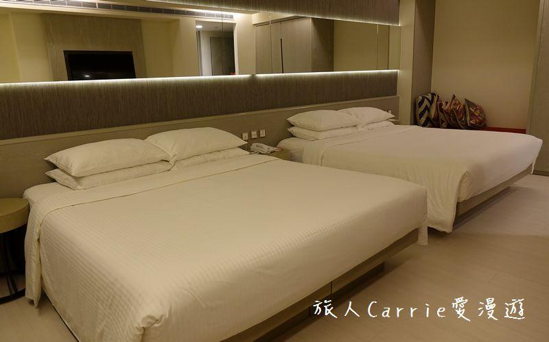 薆悅酒店野柳渡假館:DSC01628.jpg
