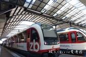 瑞吉山Mt. Rigi~瑞士高山皇后‧瑞士登山鐵道發展原點‧齒軌式登山鐵路+高空纜車雙重享受‧201:09DSC01861.jpg
