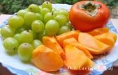 【水果團購宅配】果夏GrowShop~水果箱‧蓁園農產 雙人天天6種水果一週份量 帶來滿滿活力:15IMG_9126.jpg