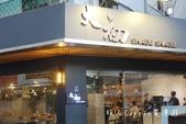 大初 SHABU SHABU涮涮鍋~50oz巨無霸肉品雙人餐大挑戰!國父紀念館捷運站頂級大份量肉食者:DSC04944.jpg