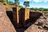 衣索比亞 自助旅行全攻略 行程內容20190807(六)—0825(日)共19天:衣索比亞星球照片.JPG
