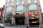 【桃園市】翰品酒店-桃園CHATEAU de CHINE~品味典雅與文化的商務行旅:01IMG_8400.jpg