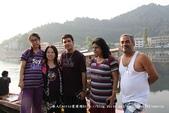 【喀什米爾Kashmir】印度India‧斯里那加Srinagar‧達爾湖Dal Lake~船屋歲月:46IMG_9182.jpg