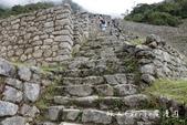 印加古道2天1夜‧Llama Path馬丘比丘私人嚮導團~挑戰連續8小時Inca Trail高強度健:37DSC05659.jpg