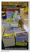 林婉美老夫子姐姐《走入大絲路中東段:以、巴、約、黎、敘五國19個世界遺產紀行》新書發表會:P1230403.jpg
