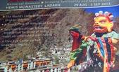 【拉達克】黑密斯寺/黑美寺(Hemis Gompa)~環保法王-嘉旺竹巴法王的拉達克最大藏傳佛教寺院:IMG_3977.jpg