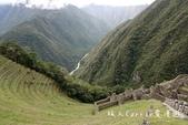 印加古道2天1夜‧Llama Path馬丘比丘私人嚮導團~挑戰連續8小時Inca Trail高強度健:40DSC05664.jpg