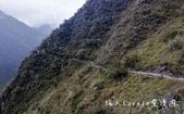 印加古道2天1夜‧Llama Path馬丘比丘私人嚮導團~挑戰連續8小時Inca Trail高強度健:15IMG_20180810_113925.jpg