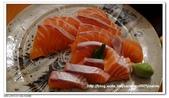 美食餐廳:P1100232.jpg