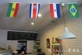 【台北天母】Fiesta Cafeteria拉丁美食~中南美洲特色料理‧親子餐廳有親子室:IMG_3935.jpg