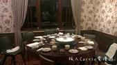 【台北中山】山海樓~歷史宅邸精緻高檔手工台菜餐廳‧台灣原生種履歷食材:152560.jpg