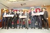 Hola! Mexico墨西哥美食節:老爺酒店集團~2018/05/19-06/10原汁原味傳統墨西:DSC06409.jpg