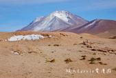 【玻利維亞旅遊】烏尤尼Uyuni天空之鏡三日團 Day2‧Salty Desert Aventour:05DSC00357.jpg