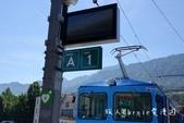 瑞吉山Mt. Rigi~瑞士高山皇后‧瑞士登山鐵道發展原點‧齒軌式登山鐵路+高空纜車雙重享受‧201:15DSC01885.jpg