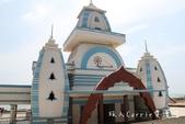 【南印喀拉拉】肯亞庫馬利(科摩林角)~印度半島最南端‧三海交會的處女女神聖地:IMG_5513.jpg