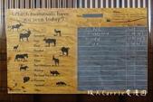 【納米比亞旅遊】南回歸線‧喀拉哈里沙漠‧岡瓦納卡拉哈里安布山林小屋 Gondwana Kalahar:10DSC08049.jpg