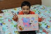 【產品】Laramei/華耀-兔寶寶暖暖毯~微笑MIT好東西,溫暖寶寶整個寒冬:06IMG_0643.jpg