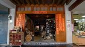 【台北市大同區】蛙咖啡永樂店~迪化街老房子古蹟咖啡飄香:01P1360742.jpg