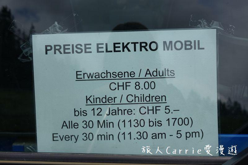 瑞士厄希嫩湖/ 歐能辛湖(Oeschinensee)~在世界自然遺產搭纜車玩滑梯健行趣【瑞士旅遊】:DSC07953.jpg