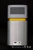 BenQ LED 無線行動投影機 GV1~輕巧娉婷、用途多元的微型投影機‧打造親子同歡的家庭劇院!【:09DSC07343.jpg