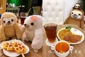 【台北士林美食】OTIS Café X RE紅包〜史上最好用的現金回饋APP回饋100%活動,捷運士:00.jpg