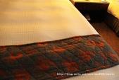 【桃園市】翰品酒店-桃園CHATEAU de CHINE~品味典雅與文化的商務行旅:31IMG_7986.jpg