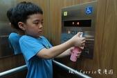 【產品】萊思Li-ZEY Comfosy 除菌宣言-愛寶貝抗菌噴霧系列~日本製居家健康好物:IMG_3099.jpg