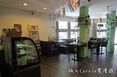 【台北天母】Fiesta Cafeteria拉丁美食~中南美洲特色料理‧親子餐廳有親子室:IMG_3947.jpg