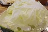 【中和美食】山羊城全羊館羊肉爐-中和莒光店~宵夜/火鍋/冬令進補‧羊肉蔬菜大鍋新鮮: