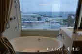 薆悅酒店野柳渡假館:DSC01784.jpg
