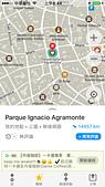 【古巴卡馬圭旅遊】卡馬圭(Camagüey)~古巴第三大城‧教堂城市‧世界文化遺產:07阿格拉蒙特公園(Pargue Agramonte).PNG