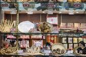 老字號新臉孔,改造大不同-「台北,大同大不同」傳統店家再造【台北旅遊】~富自山中‧竹木造咖‧寶堂蝶米: