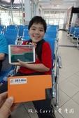 Wi-Go汶萊行動上網:Wi-Go汶萊上網、馬來西亞上網使用分享‧出國WIFI機推薦!【東南亞出國上:02DSC04387.jpg