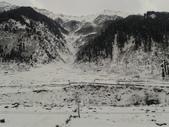 【喀什米爾Kashmir】喜馬拉雅Himalaya‧冬天的索馬Sonamarg:1504071_449430945180311_924353154_n.jpg