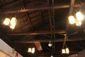 【雲林縣虎尾鎮】生機廚房~1918年台糖醫務所老屋新生與有機食材的完美融合:18IMG_8371.jpg