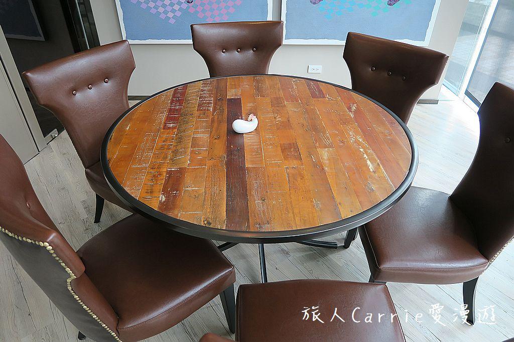 【台北內湖】台北發生TaipeiING~全台首家策展文創概念餐廳‧分子料理演繹台北各區美食‧二訪新菜:
