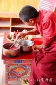 【拉達克】黑密斯寺/黑美寺(Hemis Gompa)~環保法王-嘉旺竹巴法王的拉達克最大藏傳佛教寺院:IMG_4037.jpg