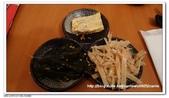 美食餐廳:P1100233.jpg