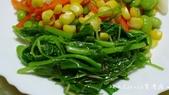 台灣源味本舖 卡薩斯花都Cornicabra頂級冷壓初榨橄欖油~Extra Virgin炒出好滋味 :P1510057.jpg