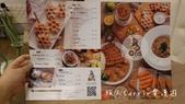 【台北士林美食】OTIS Café X RE紅包〜史上最好用的現金回饋APP回饋100%活動,捷運士:07DSC09161 (3).jpg