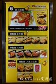 科科克德式燻烤炸雞~烤雞+炸雞雙重美味同時品嚐!比傳統炸雞多六道工法的全台原創排隊好店!【新北新店美:DSC03149.jpg