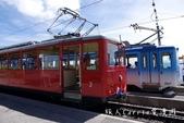 瑞吉山Mt. Rigi~瑞士高山皇后‧瑞士登山鐵道發展原點‧齒軌式登山鐵路+高空纜車雙重享受‧201:DSC02026.jpg