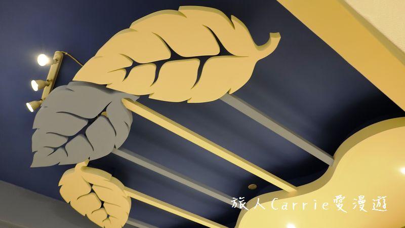 陽光鹿特丹台東民宿〜陽光森巴4人房貴氣舒適,現做早餐精緻豐盛,親子友善,適合包棟,停車方便,台東火車:07DSC04998 (5).jpg