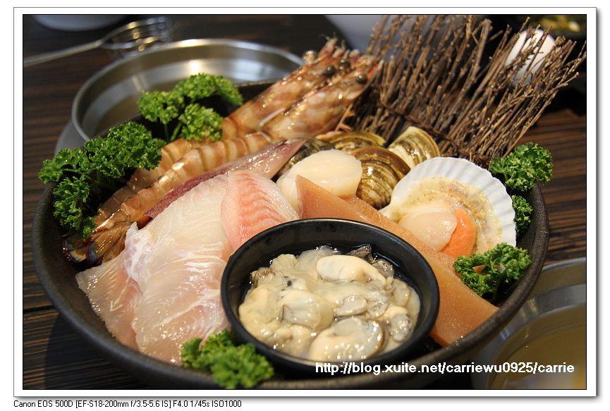 「海」和風精緻鍋物(士林店):15IMG_4351.jpg