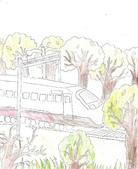 【教學】《發現美麗台灣之春夏秋冬》紀錄片‧天下雜誌‧2013-01-31發行‧國家圖書館會議廳首映會:70219謝鎮澤.jpg