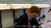 【台北市大同區】大稻埕戲苑「青年傳統藝術節」‧奇巧劇團《Roseman玫瑰俠》~胡撇仔歌仔戲與日本寶:P1370698.jpg