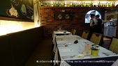 【台北市松山區】蝸牛義大利餐廳 (民生店) ~超豪邁炭烤海鮮盤齒頰留香‧道地義式料理:P1390169.jpg